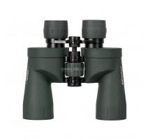 Delta Optical Titanium 8x42 žiūronai