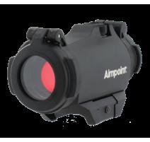 Aimpoint Micro H-2 kolimatorius