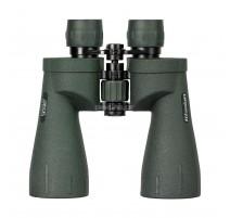 Delta Optical Titanium 8x56 ED žiūronai